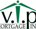 vip-mortgage-logo