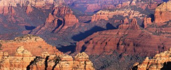 For Sedona Real Estate Buyers