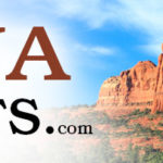 Sedona's Top 20 Agents for 2016 – Our Team is proud to have made the list!!