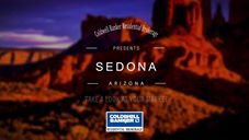 Sedona Real Estate Market Update Video for May 2017