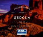 Sedona Real Estate Market Update Video for March 2017