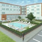 Sedona Vista Village breathes new life into retail center