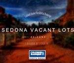 Sedona Real Estate Market Update Video for July 2017