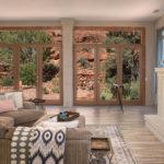 20 Soldier Basin – Sedona Village – Private Backyard Sanctuary – Borders National Forest