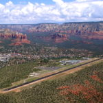October 2017 Sedona Real Estate Review was written by Andrew Brearley