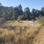 New Vacant Land for sale on Red Rock Crossing Rd. Sedona