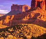 Sedona Real Estate Market Update Video for September 2017