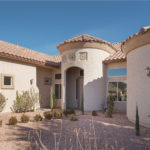 La Privada at Verde Santa Fe -5745 E Sunset Point Drive